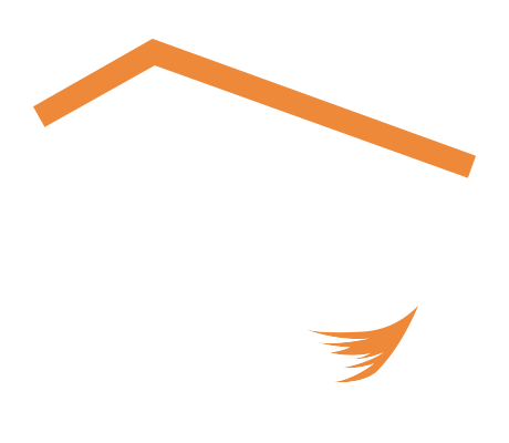 Gites La tanière du Goupil